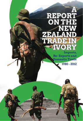 Ivory Report.png